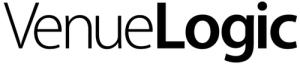 VL_Logo_LI-e1398266107681-300x64